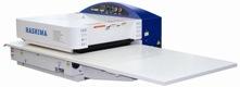 Presa de termocolat HP-450MS HASHIMA