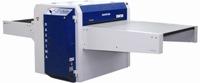 Presa de termocolat HP-900LFS HASHIMA