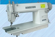 Masina simpla de cusut SW-5550 SEWMAQ